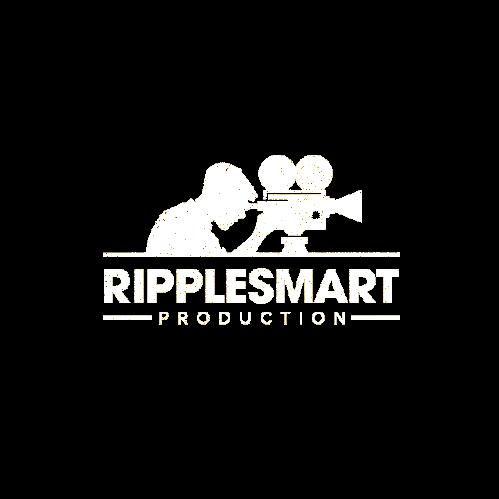 Ripplesmart Production